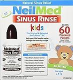 Neilmed Pediatric Kit