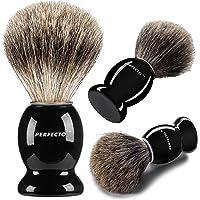Perfecto 100% Pure Shaving Brush