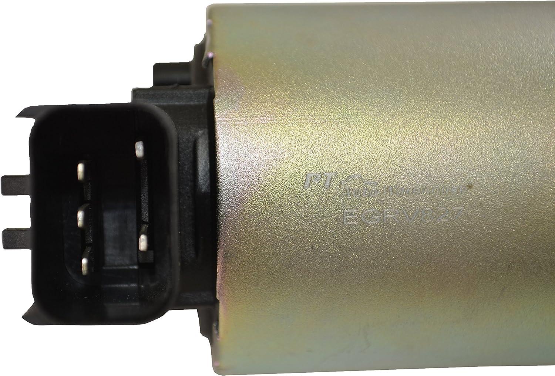 Exhaust Gas Recirculation EGR Valve PT Auto Warehouse EGRV827 for V8-5.7L