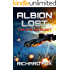 Albion Lost (The Exiled Fleet Book 1)