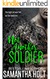 Not Another Soldier