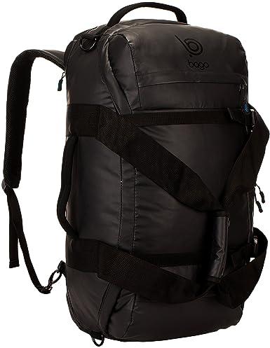 Bago Duffel Bag