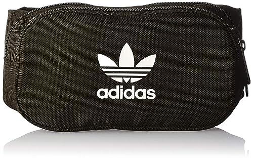 adidas Essential Cbody, Mochila Unisex Adulto, 17x15x25 cm (W x H x L)