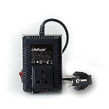 LiteFuze LC-300EU