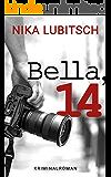 Bella, 14