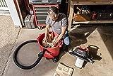 CRAFTSMAN 38749 General Purpose Wet Dry Vac Dust