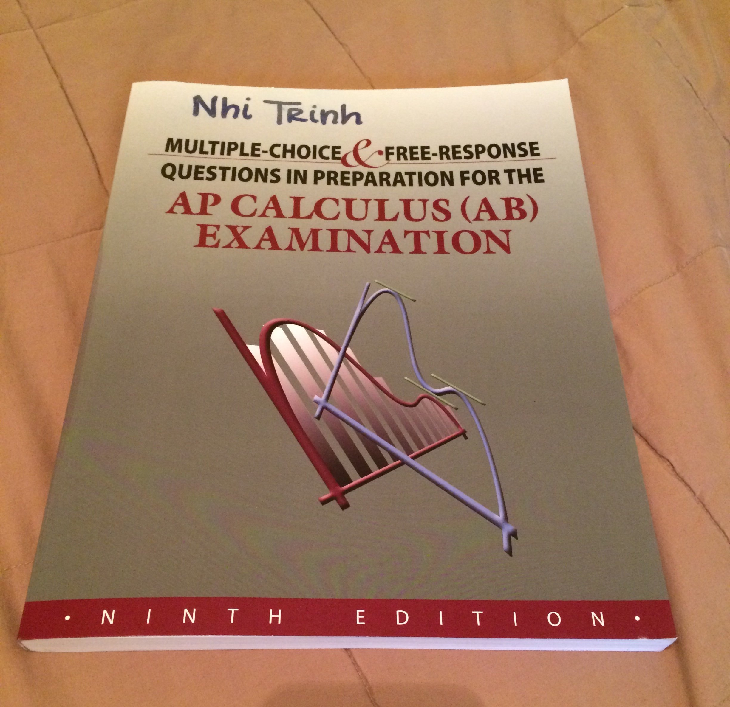 multiple choices solution manual on agamata Multiple choice questions (requires microsoft office viewer) solutions manual (requires microsoft word viewer) lecture powerpoint slides (requires microsoft office viewer) multiple choice quizzes with answers (requires microsoft office viewer.