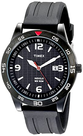blog altitude watches en athletic refined timex urban