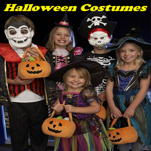 Halloween Dress Ideas (Halloween Costumes)
