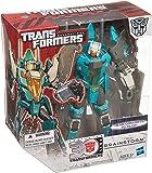 Transformers Generations Voyager 30th Anniversary Brainstorm