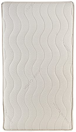 simmons organic crib mattress. simmons natural comfort mattresses organic crib mattress c