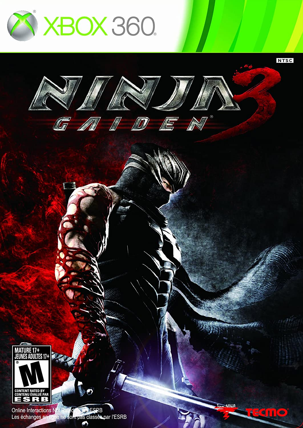 Downloadninjagaiden3pcfullversion Wondershare Video Converter