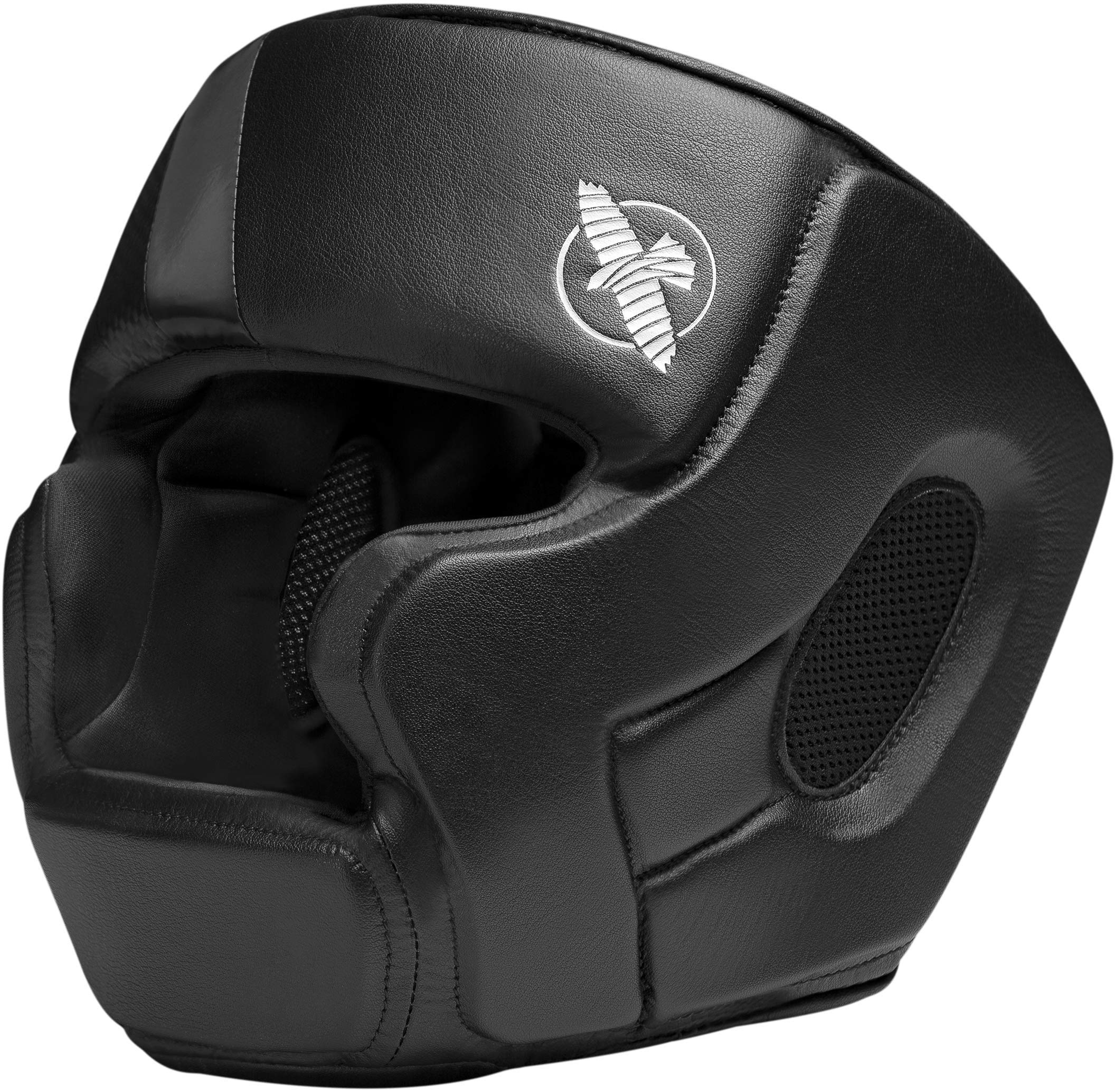 Hayabusa T3 MMA, Boxing and Kickboxing Headguard