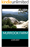 Murrook Farm (Sam & Jody Series Book 2)