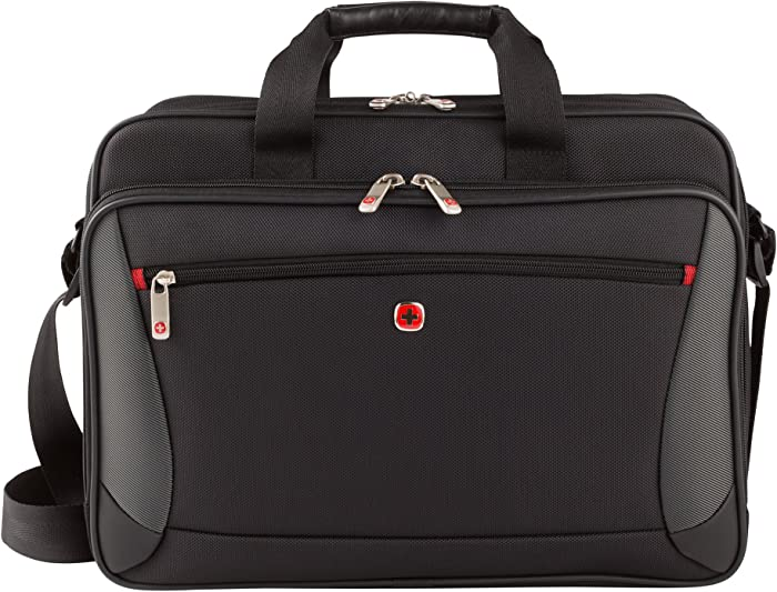 Top 10 Mainframe Laptop Briefcase With Tablet Pocket