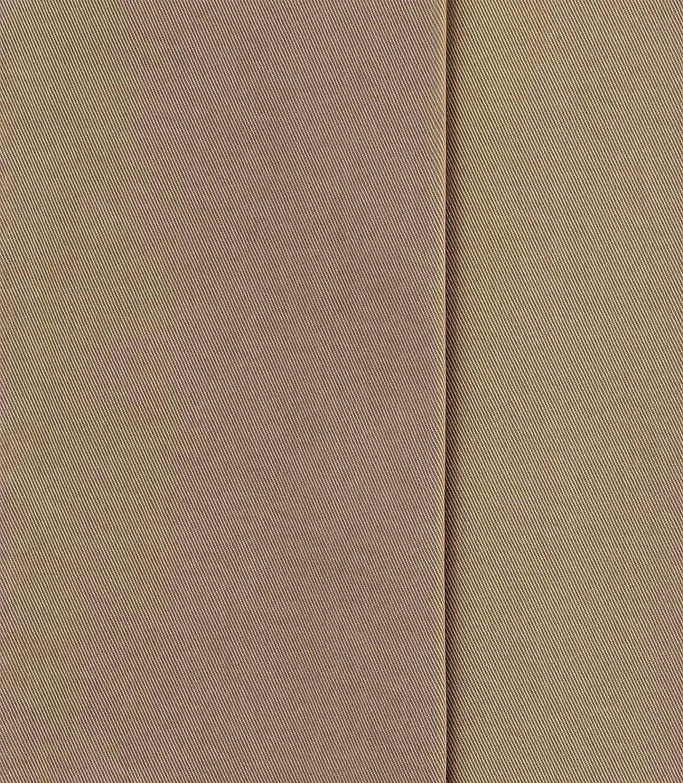 MEYER Herren Hose Roma 9-316 – Baumwollhosen, Sportive Moderne Freizeit Chino Beige (33)