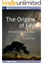 Origins of Life: A Cosmic Perspective (IOP Concise Physics) (English Edition)
