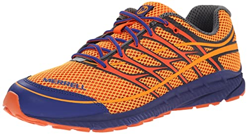 Merrell Mix Master Trail Running Shoe