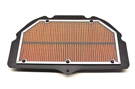 Suzuki OEM Replacement Air Filter GSXR Gixxer GSXR600/750/1000 13780-35F00