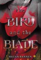 The Bird And The Blade (English