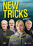 New Tricks, Season 12