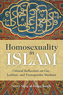 Amazon live and die like a man gender dynamics in urban homosexuality in islam critical reflection on gay lesbian and transgender muslims fandeluxe Epub