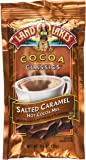 Land O Lakes Cocoa Classics Hot Cocoa Mix Salted Caramel - (1 Box/6 Packs)