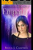 Empath (Flawed #1): An Urban Fantasy Story