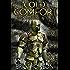 Cold Comfort (Decker's War Book 2)