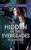 Hidden in the Everglades (Guardians, Inc.)