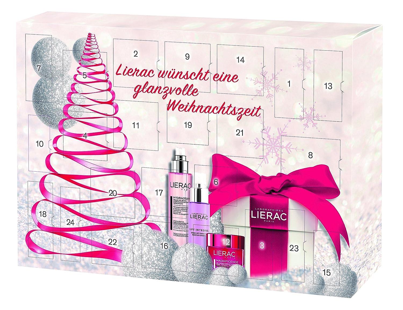 Parfum Adventskalender Lierac
