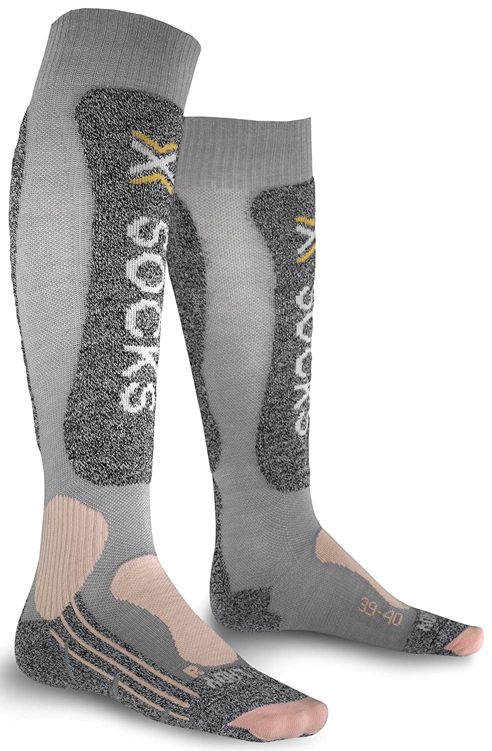 Sidas Skiing Light Lady - Calcetines