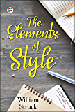 The Elements of Style: Writing Strategies with Grammar