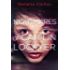 Nightmares of Caitlin Lockyer (Nightmares Trilogy Book 1) (English Edition)