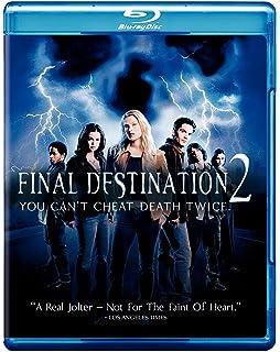final destination 1 full movie in hindi free download kickass
