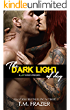 The Dark Light of Day: A KING SERIES PREQUEL (A STANDALONE) (English Edition)