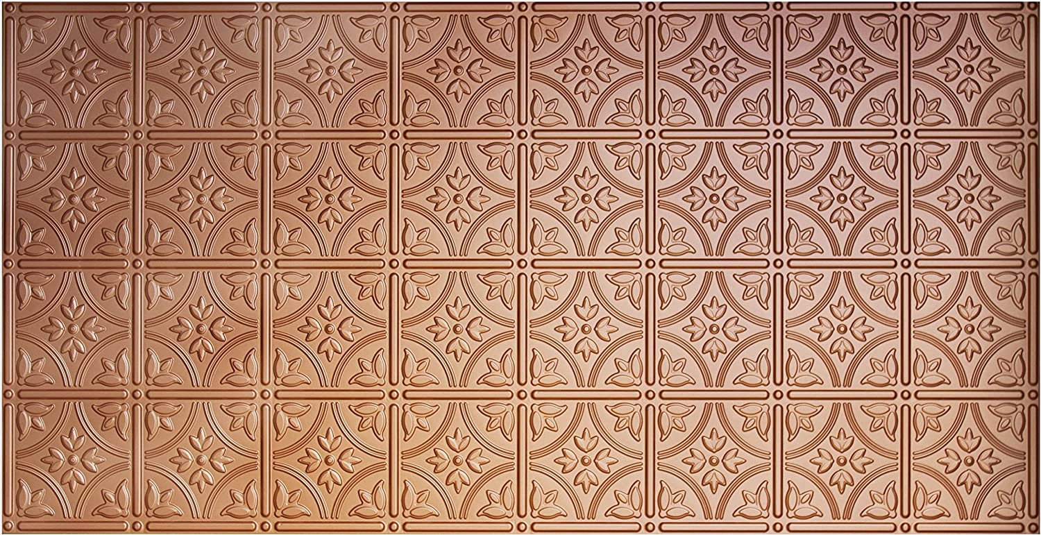Global Specialty Products Pattern No 209 Image 1