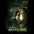 Awakening (The Dark Rituals)