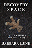 Recovery Space (Platform Eight Book 2)