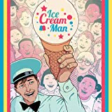 Ice Cream Man (Issues) (2 Book Series)