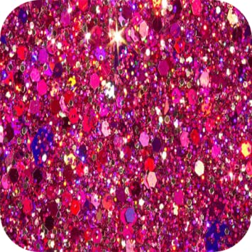 Amazon Glitter Wallpaper Appstore For Android