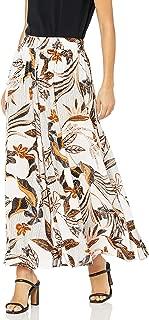 product image for Rachel Pally Women's Crepe Luna Pants