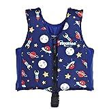 Floaties KidsSwim Vest Pool Swimming Vest for