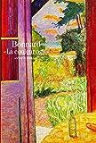 Bonnard : La couleur agit