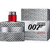James Bond 007 Quantum For Men 1.0 Oz Eau De Toilette Spray