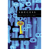 Success: One Day at a Time (English Edition)