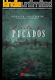 A Vila dos Pecados (Portuguese Edition)