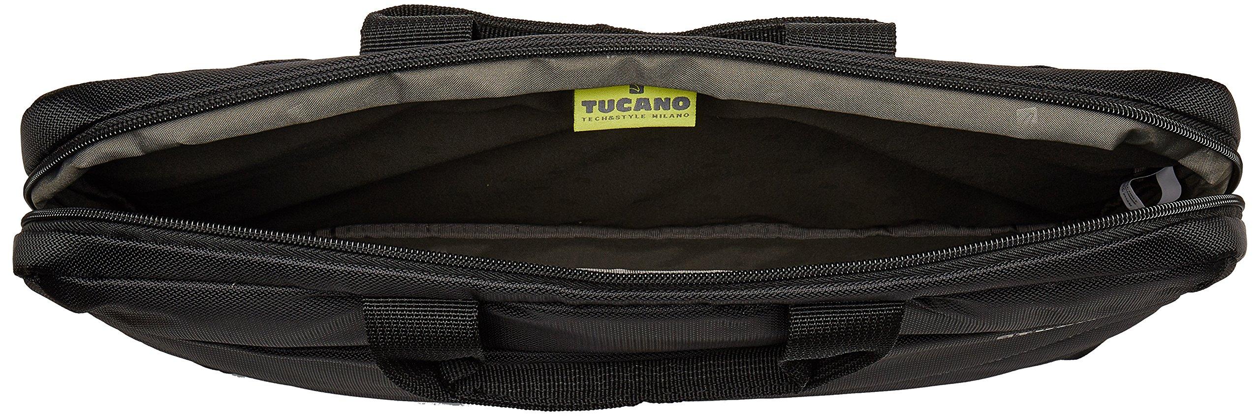 TUCANO B-IDEA Laptop Computer Bags & Cases