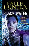 Black Water (Jane Yellowrock)