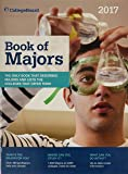 Book of Majors 2017 (College Board Book of Majors)